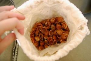 ldd soapnuts