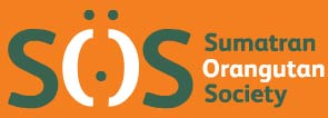 logo sumatra